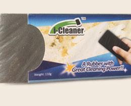 I-Cleaner