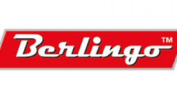 benlingo